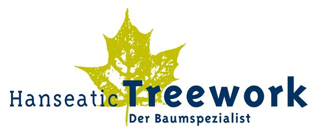 Die Kletterer / Hanseatic Treework bietet professionelle Baumpflege im Bereich Bremen/Niedersachen